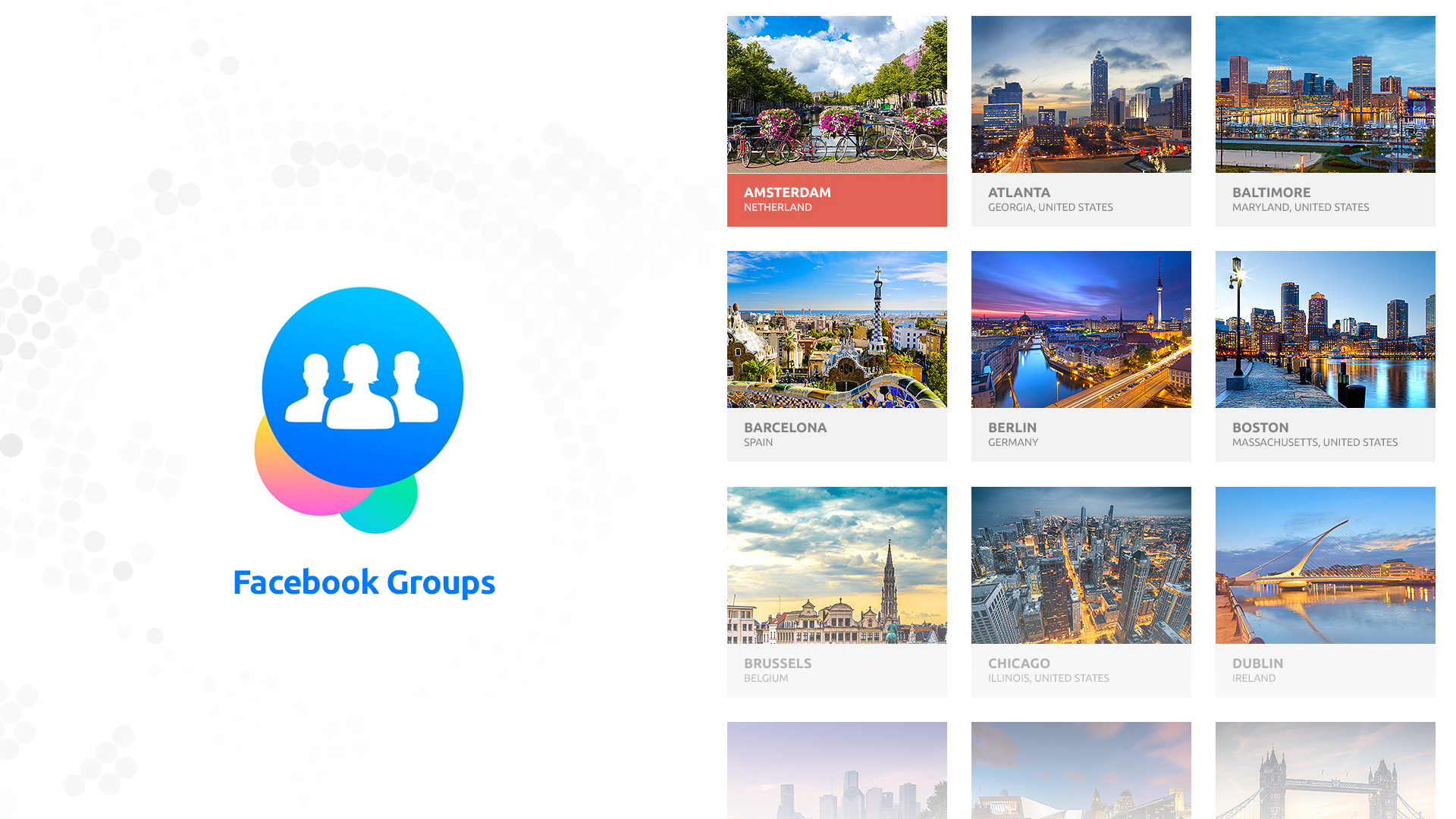 quoloc new york facebook group groupe design