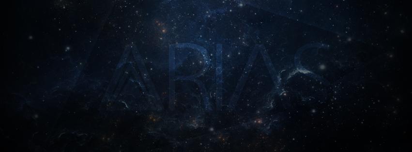 facebook cover arias agence montreal agency montréal