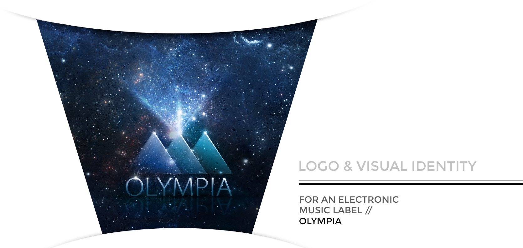 olympia logo agence montreal agency montréal