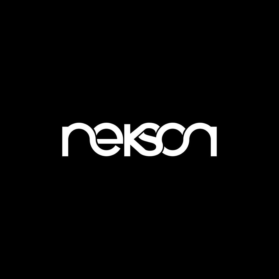 Nekson - Logo & Website Design Agency