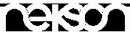 NEKSON / Montreal Digital | Design | Marketing Agency