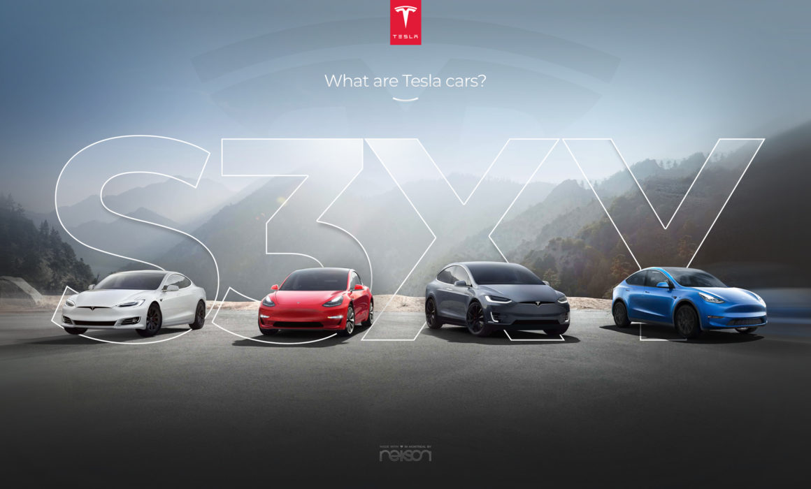 tesla wallpaper s3xy sexy full hd 1080 1920